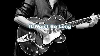 Watch Beatles It Wont Be Long video