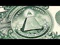Le meilleur film sur le Nouvel Ordre Mondial, les illuminati et les Ovnis. À VOIR !
