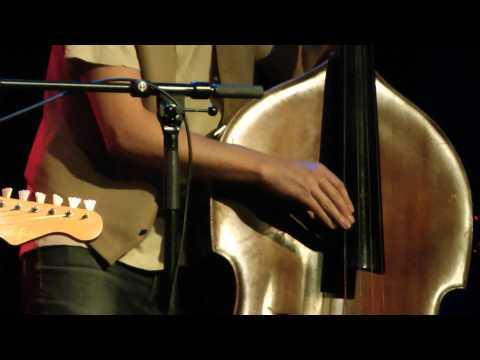 Daniel Norgren - Let Me Go