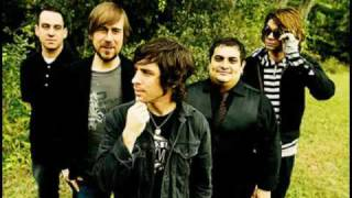 Watch Taking Back Sunday Capital Me video