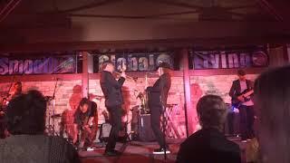 Sandy Shore's Jazz Weekender 2019 : Boney James, Rick Braun (2)