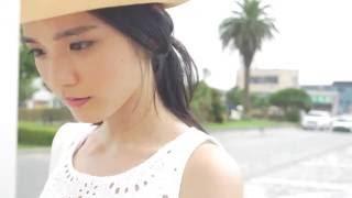 銚子市観光ショートフィルム『夏かしい街 銚子』