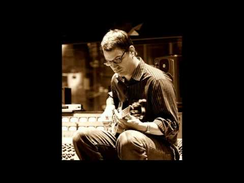 Matthew Good Band - Champions of Nothing