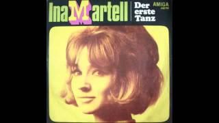 INA MARTELL - Der Erste Tanz