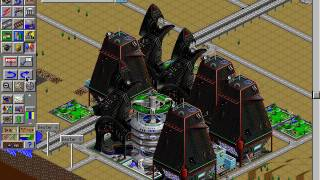 Sim City 2000   Heavens Gate Part 10 of 10   Mal is a cheater