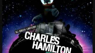 Watch Charles Hamilton Rockstar Girl video