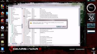 How to: Activate microsoft office 2007 (Crack)[HD]
