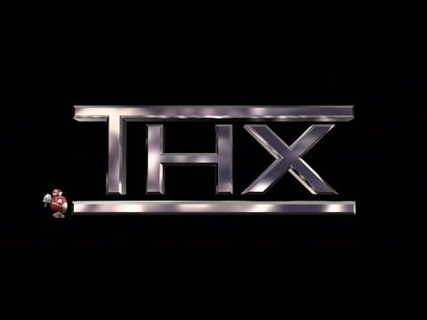 """THX """"Tex"""" trailer (1996/2005) thumbnail"""