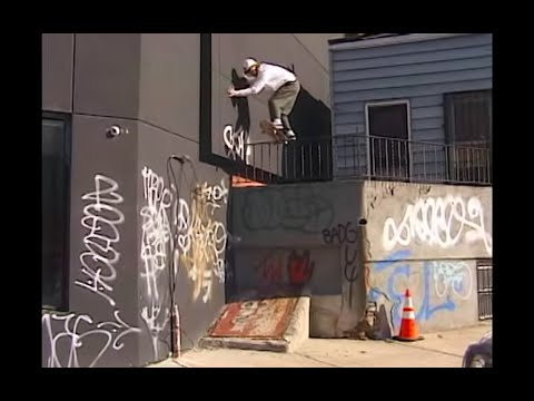 Jake Keenan in SOBER