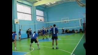 2013-02-24-Volley_3.avi