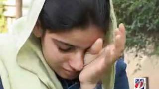 mayian ni main kinou akhan(sad story of a daughter)