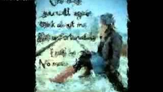 download lagu Zindagi Se Hai Gila Muneeb.mp3 gratis