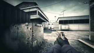 ►CS:GO HIGHLIGHT: SME EDITION #2