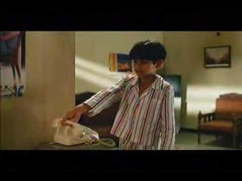 Aksharaya 2005 full movie