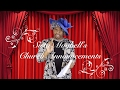 Sista Maybell's Church Announcements (Church Comedy) @HystericalTV1