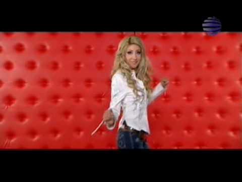Мария feat. Телефони ( ремикс )