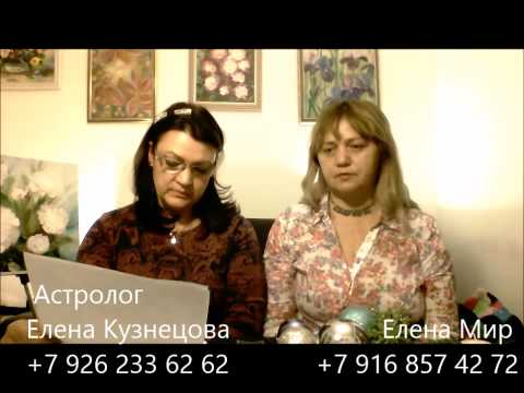Обсуждать бюджет украины на 2015 год