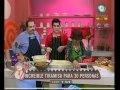Cocineros argentinos 05-09-10 (2 de 5)