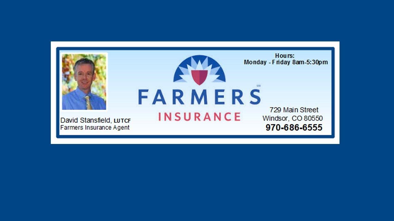 Farmers Insurance Youtube | Affordable Car Insurance