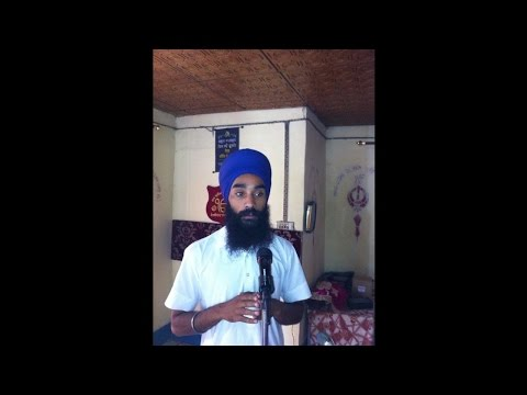 Amanjeet Singh With Surinderpal Singh (coach) Discussion on jammu Kashmir And Sports