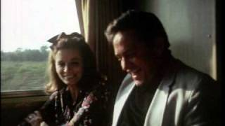Johnny Cash And June Carter - When it's Springtime in Alaska