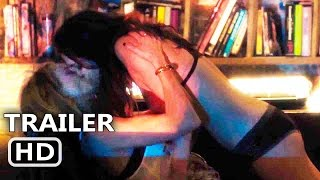 GYPSY Official Trailer (2017) Naomi Watts, Netflix TV Show HD