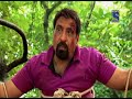 images Cid Rahasya Dweep Part 2 Episode 1005 28th September 2013