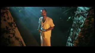 Amen - Solomon Soshana song Official 2K | AMEN (Malayalam) | Fahadh Fassil, Indhrajith Sukumaran, Swati.
