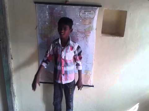 A great speech on sambhaji maharaj by Maratha boy