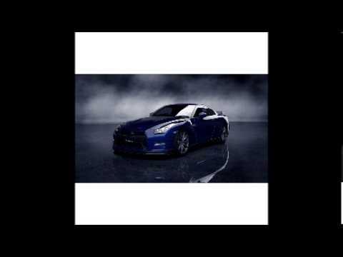 Dj Deol- Garry sandhu tohar remix