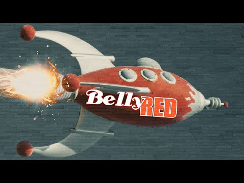 Belly - Red
