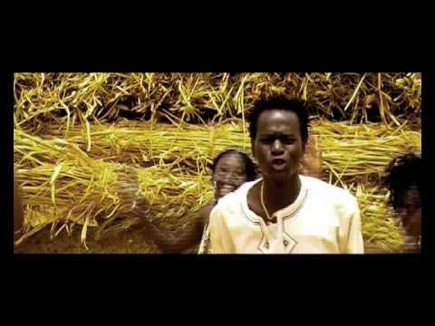 Floby-mi Amor video