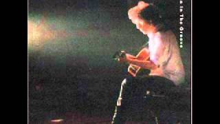 Watch Bob Dylan Had A Dream About You, Baby video