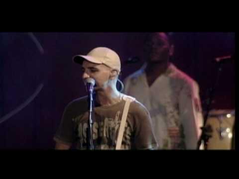 Bokaloka: Ta na Hora [ao vivo]