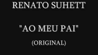 Vídeo 6 de Renato Suhett