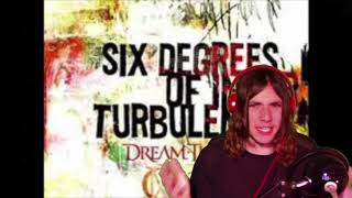 Download Lagu The Glass Prison (Dream Theater) - Review/Reaction Gratis STAFABAND