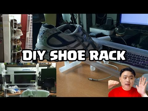 lazy susan shoe rack under bed shoes rack lazyshoezen com