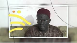 Lutte | Chronique de Birahim Ndiaye: Siteu vs SaThies