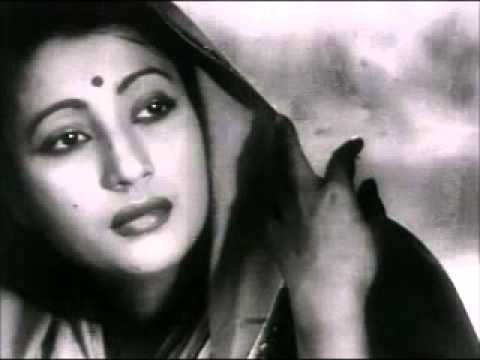 India's Veteran Actress Suchitra Sen Died Age 82 In Calcutta