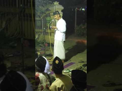 Gambar doa agar haji mabrur