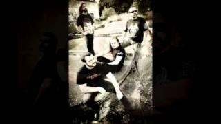 Watch Acid Death Future Deadlock video