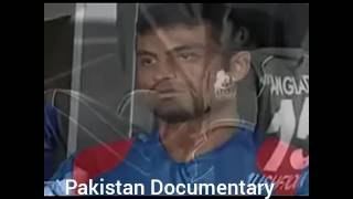 Top five sad moments of cricket history
