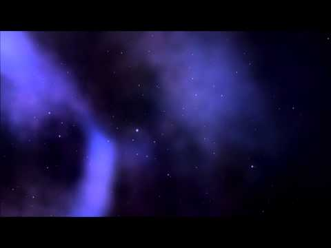 Galactic Federation of Light Jesus May-17-2013