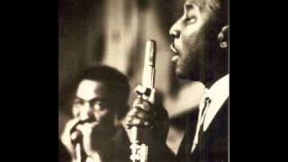 Muddy Waters Live 1958 Baby Please Don 39 T Go