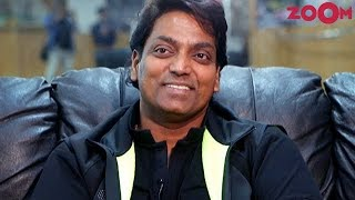 Ganesh Acharya REACTS on Tanushree Dutta - Nana Patekar controversy! | Exclusive Interview