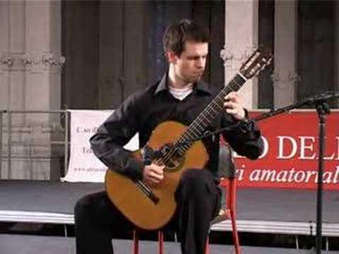 incontri in italia guitar Taranto