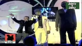 Teju Babyface show Really Funny