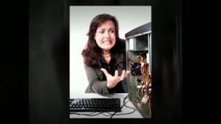 Laptop Repair in Mission Viejo, CA - Coronado Computers