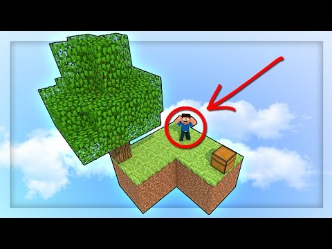 minecraft forever stranded how to get silicon