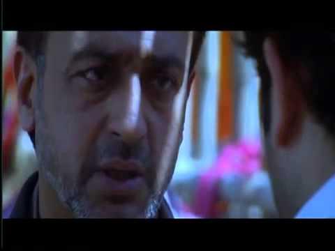Abdullah Jutt Ya Ali Madad Wali video